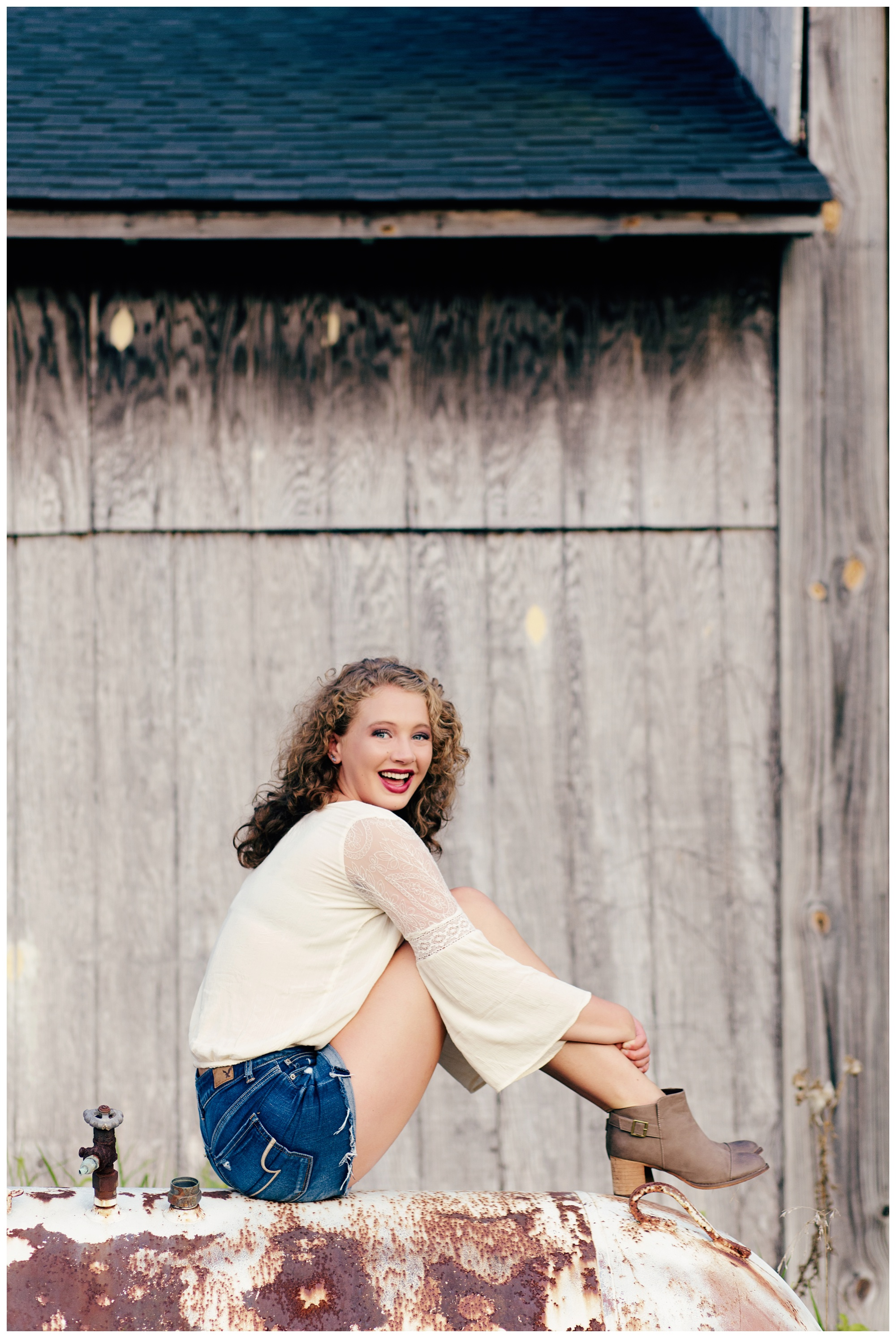 Ashleigh S Gorgeous Senior Pictures Louisville Senior Portrait Photographer Avery S Photography