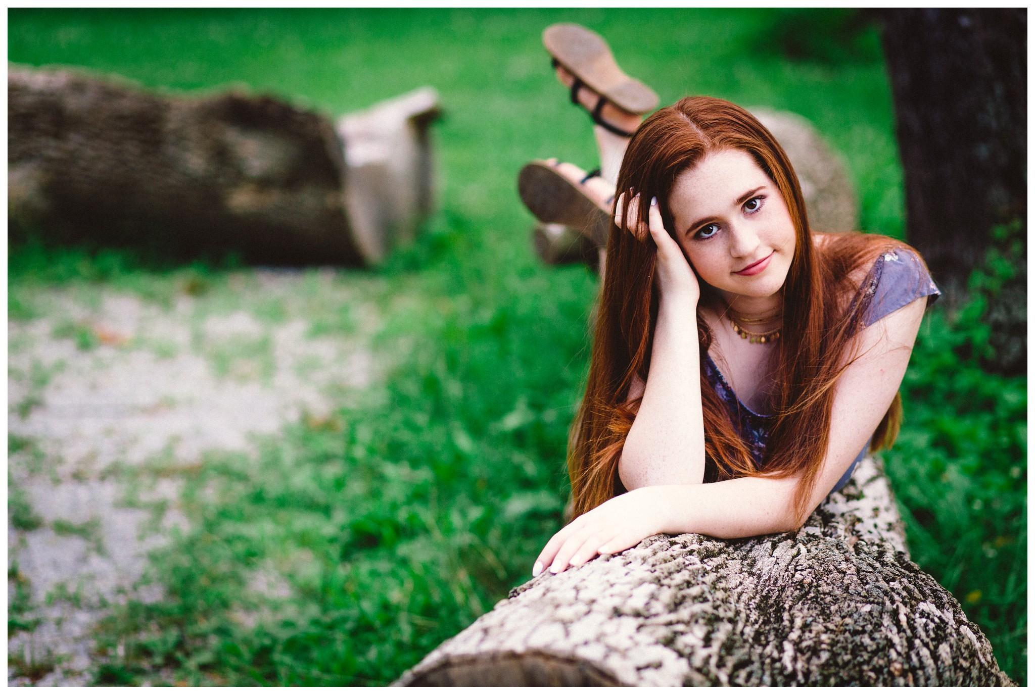 Louisville-Senior-Portrait.jpg