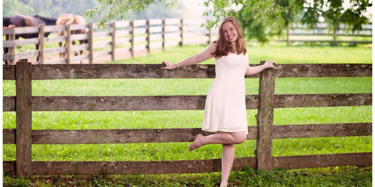 Louisville Senior Portrait.jpg