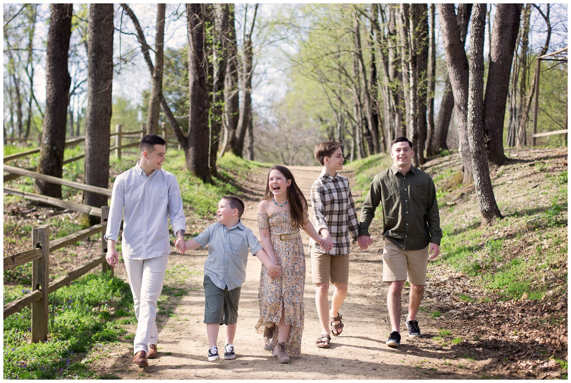 Louisville Family Portrait.jpg