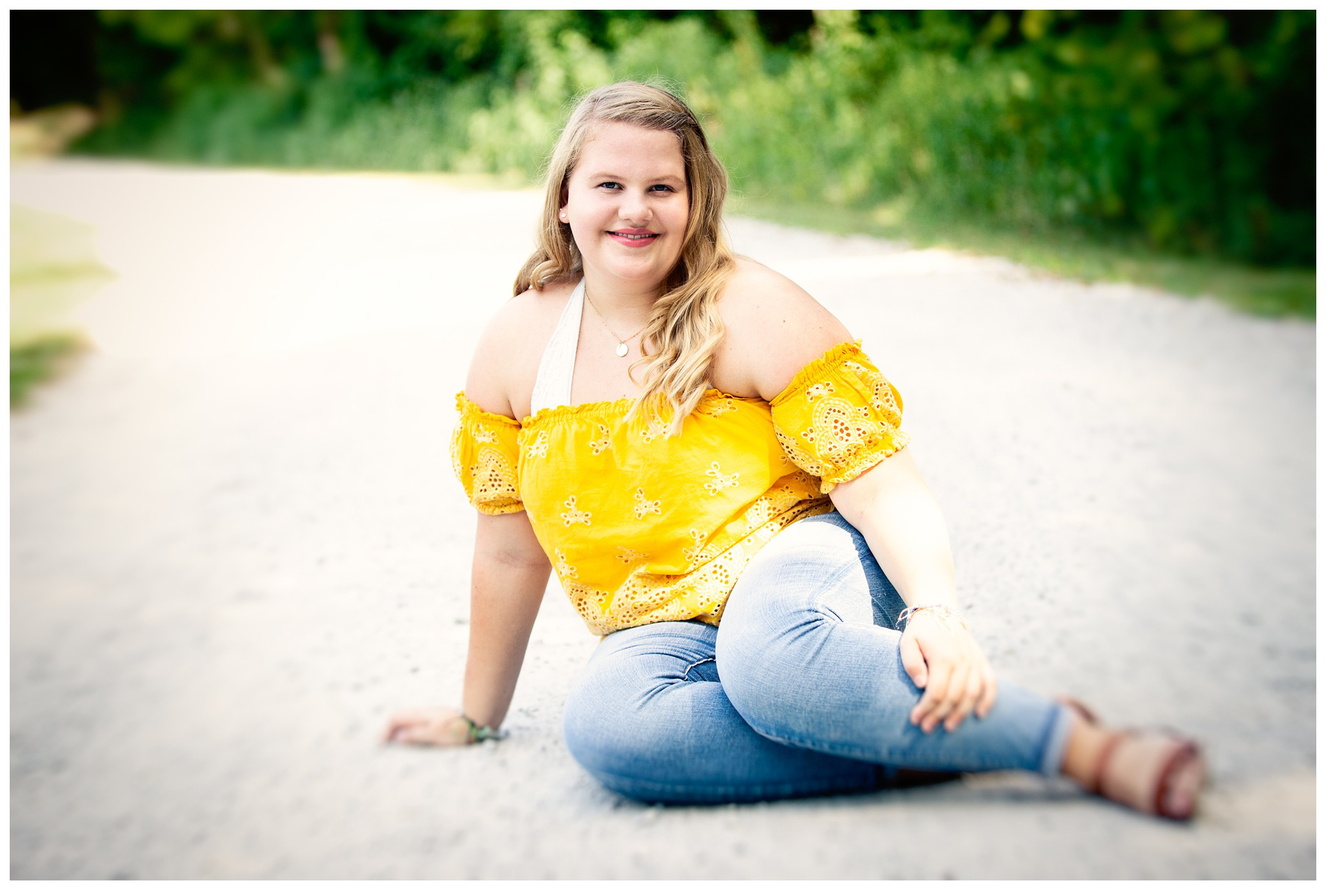 Louisville Blackacre Farm Senior Pictures.jpg