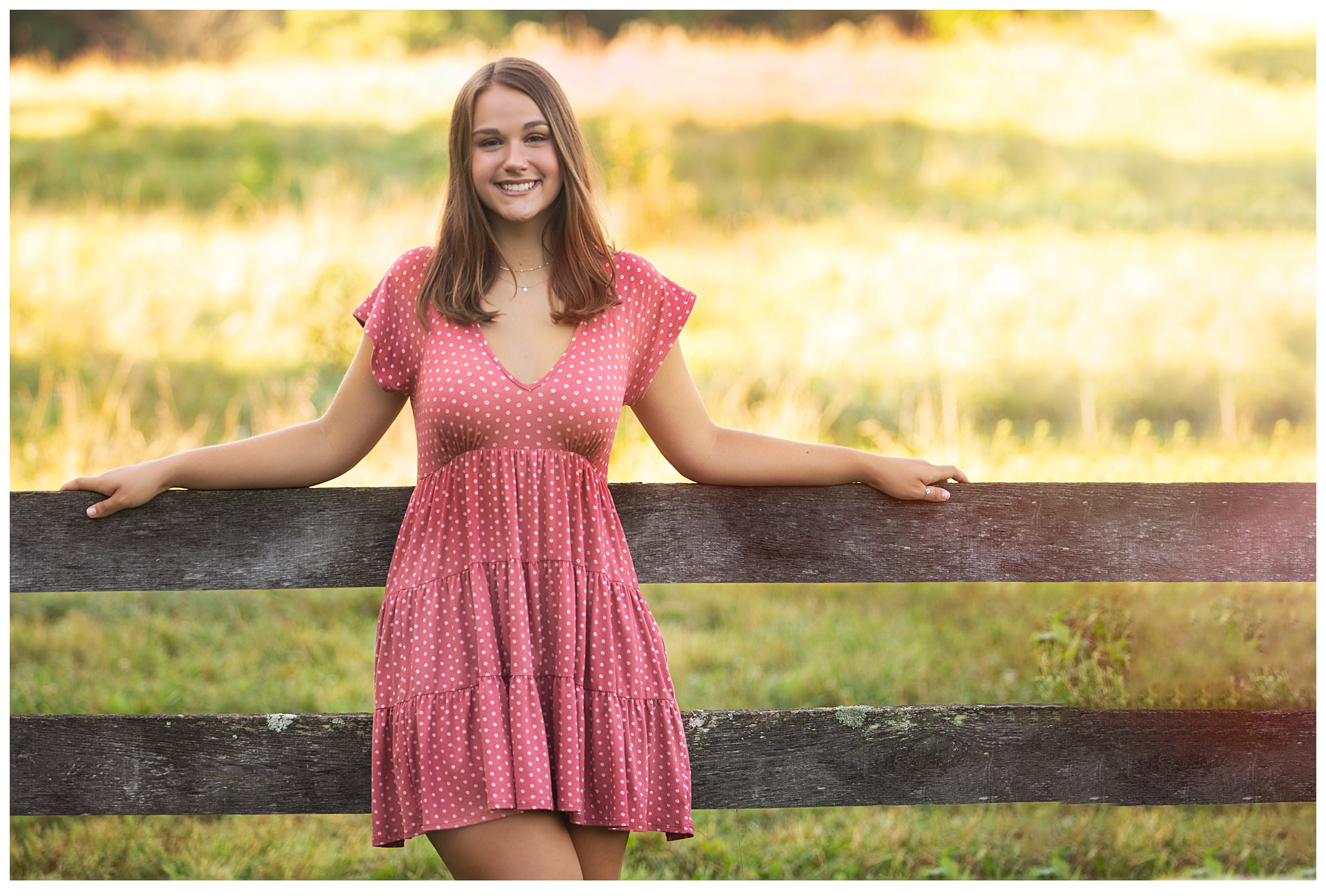 Blackacre Farm Senior Photo jpg